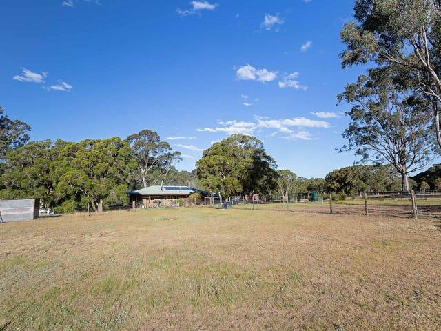 491 Dalwood Road, Leconfield, NSW 2335