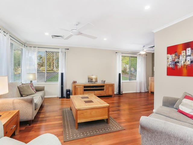 1197 Old Princes Highway, Engadine, NSW 2233