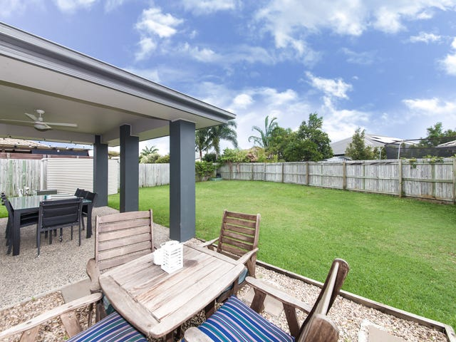 18 Marsalis Street, Sippy Downs, Qld 4556