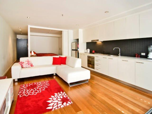 108/34-36 Oxley Street, Crows Nest, NSW 2065