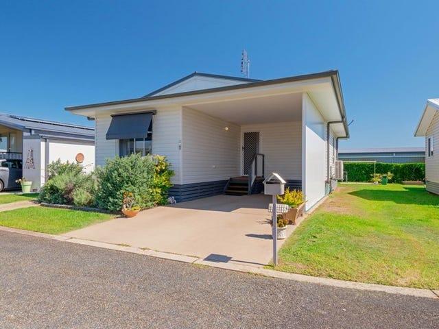 77 Gateway Village, Grafton, Grafton, NSW 2460