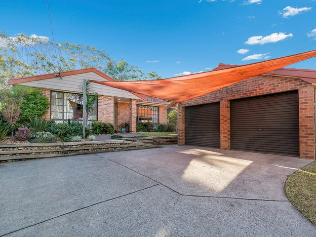 24 Watt Street, Windermere Park, NSW 2264