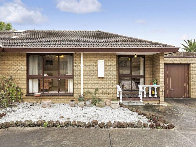 2/60-66 Southampton Street, Footscray, Vic 3011