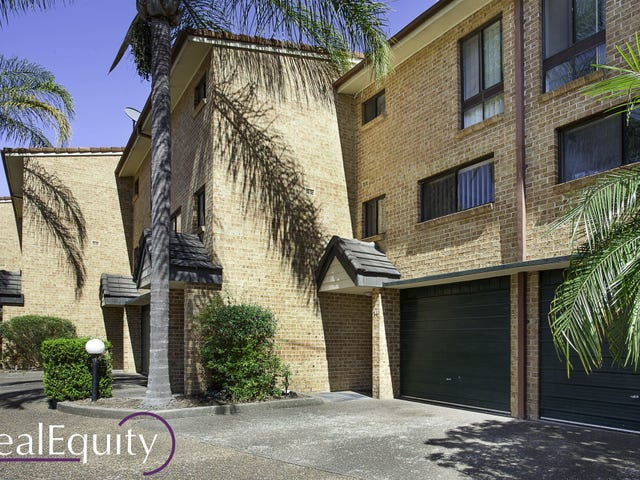 14/4 Ernest Avenue, Chipping Norton, NSW 2170
