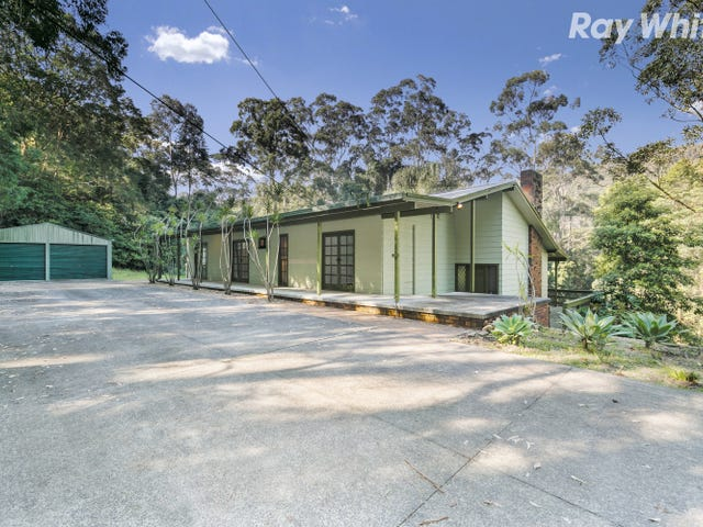 30 Beatties Rd, Green Point, NSW 2251