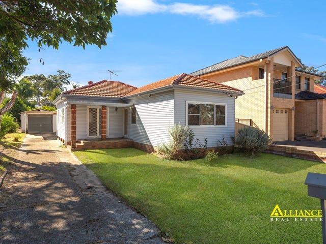 136 Tompson Road, Panania, NSW 2213