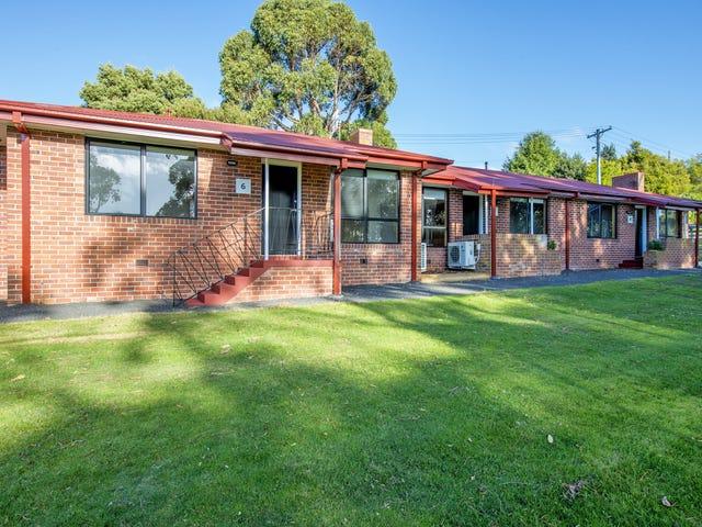 7 Ace Avenue, Shorewell Park, Tas 7320