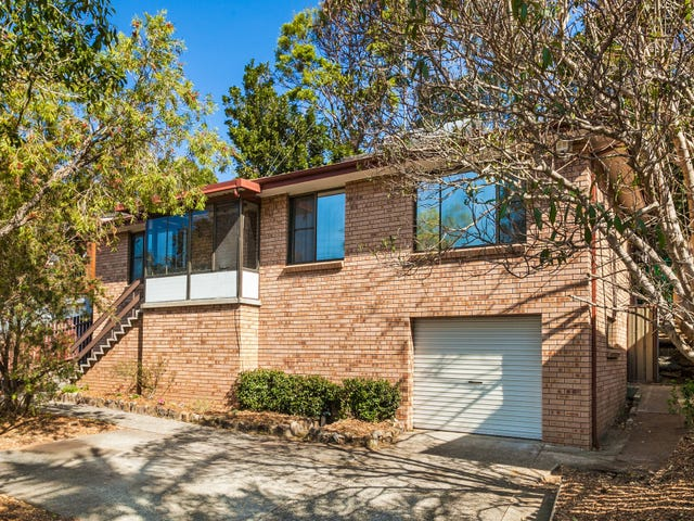 203 Waples Road, Farmborough Heights, NSW 2526