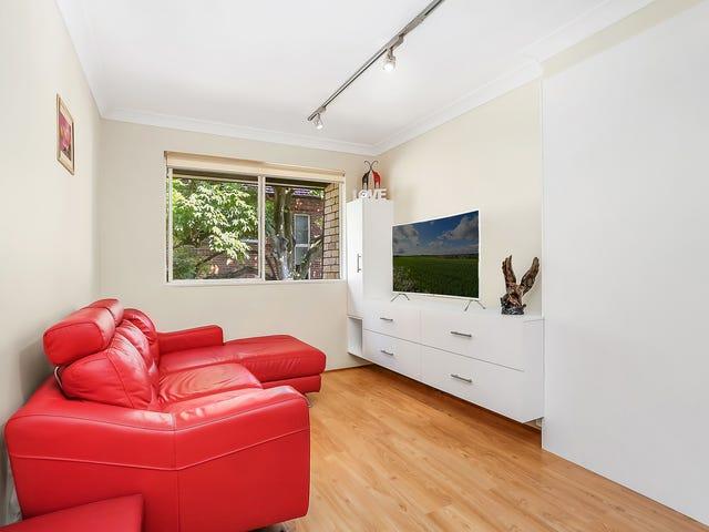 18/7 Botany Street, Bondi Junction, NSW 2022