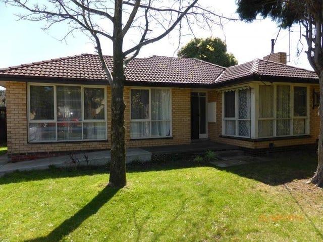 5 Manooka Street, Burwood East, Vic 3151