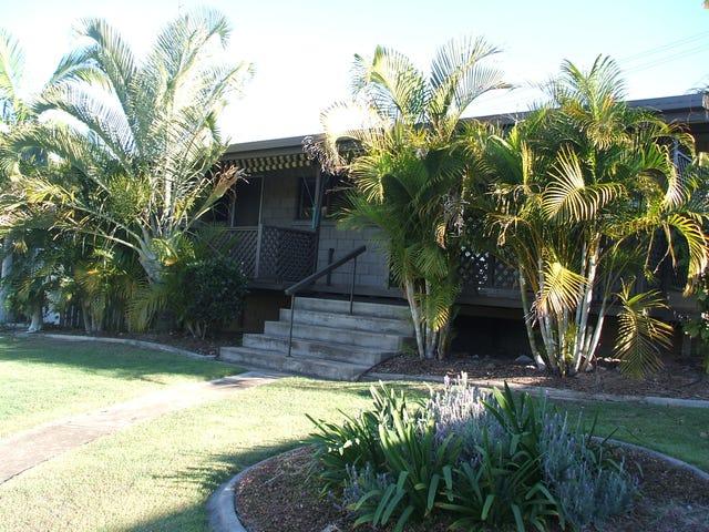12 McLellan Terrace, Gympie, Qld 4570