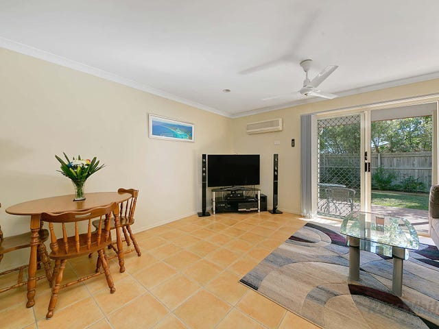 49/25 Buckingham Place, Eight Mile Plains, Qld 4113