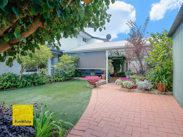 40 Axbridge St, Karrinyup, WA 6018