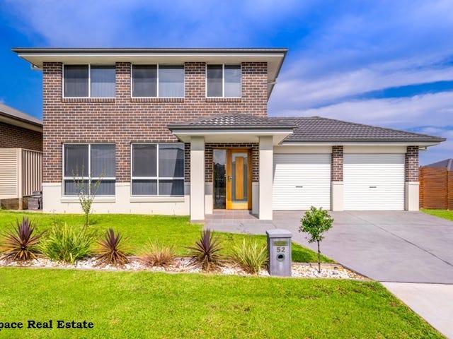 52 Ambrose Street, Oran Park, NSW 2570