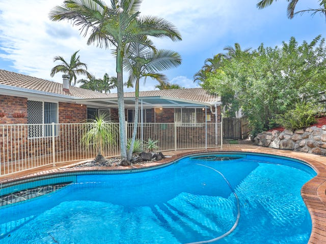 9 Nabilla Place, Middle Park, Qld 4074