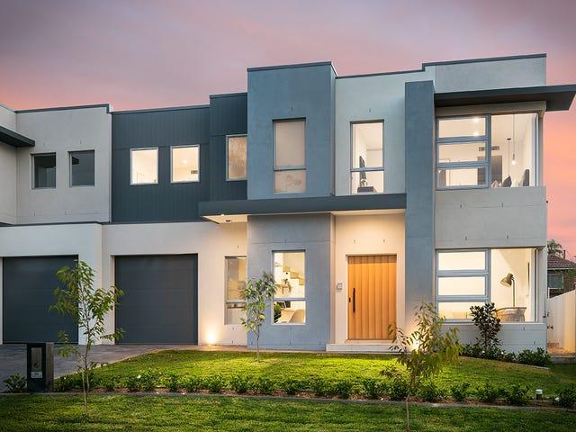 6B Mandur Place, Caringbah South, NSW 2229