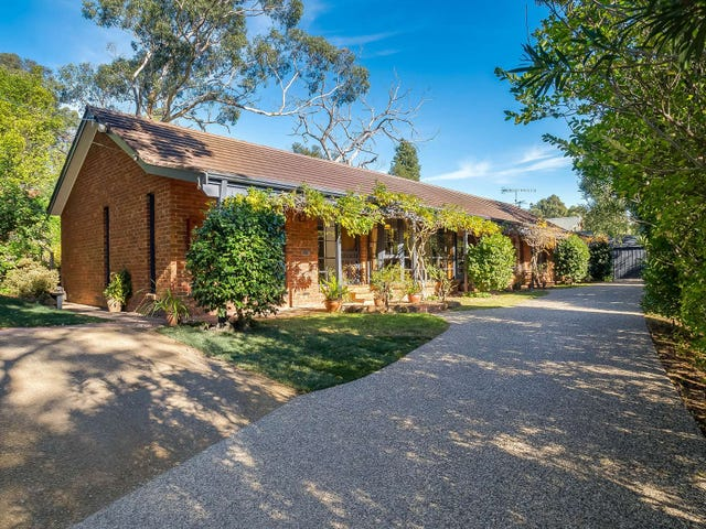 13 Brooking Street, Upwey, Vic 3158