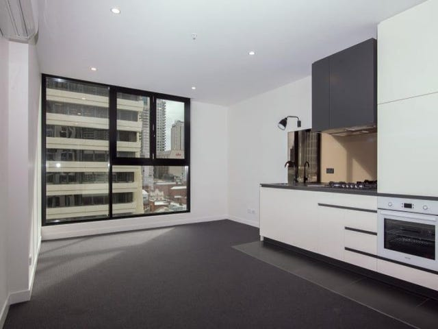 203/139 Bourke Street, Melbourne, Vic 3000