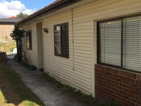 18 Hepburn Avenue, Gladesville, NSW 2111