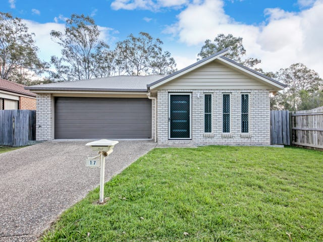 17 Adam Court, Kallangur, Qld 4503