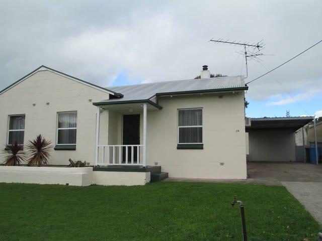 20 Tallara Avenue, Mount Gambier, SA 5290