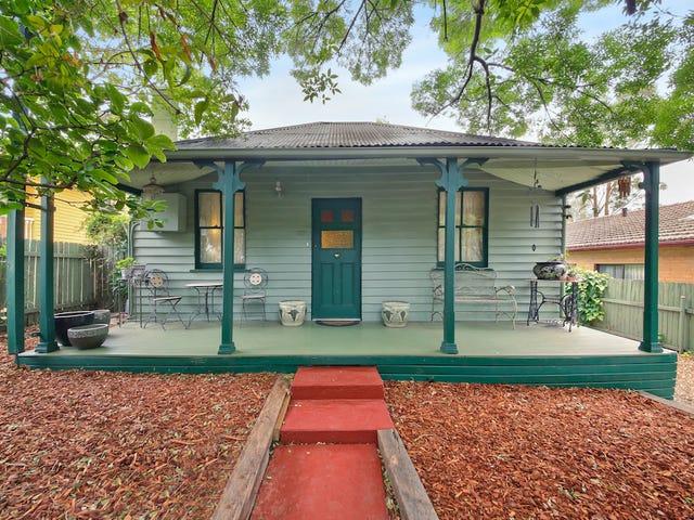 221 Menangle Street, Picton, NSW 2571