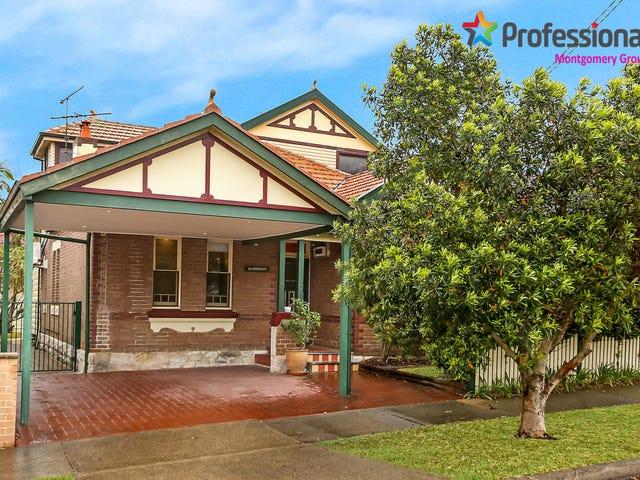 75 Grey Street, Carlton, NSW 2218