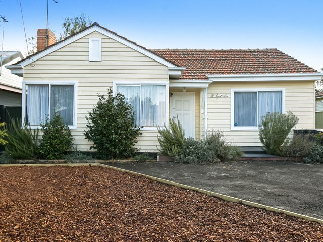 97 Paget Avenue, Glenroy, Vic 3046