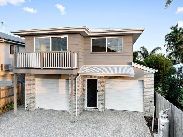 274 Wondall Road, Manly West, Qld 4179
