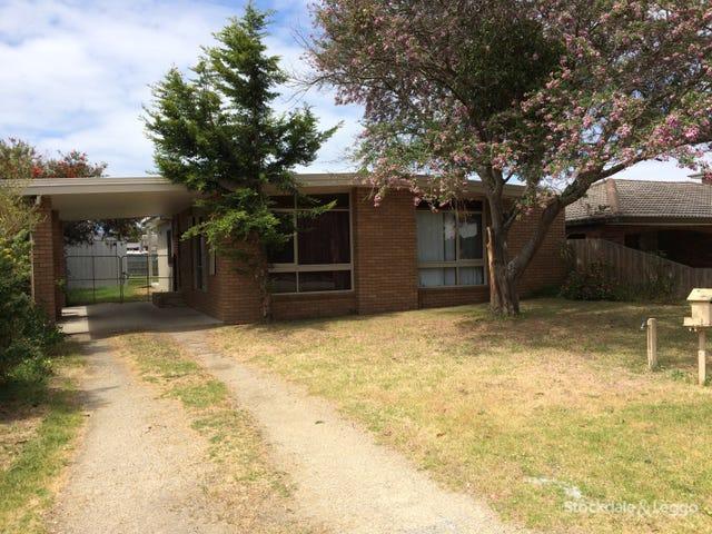 13 Mirriam Ave, Capel Sound, Vic 3940