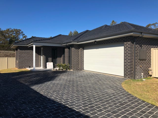 7 Red Gum Drive, Mittagong, NSW 2575