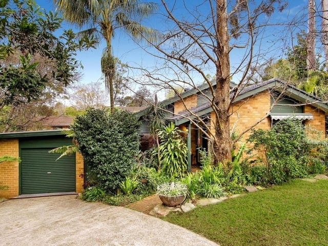 3 Greenhill Close, Castle Hill, NSW 2154