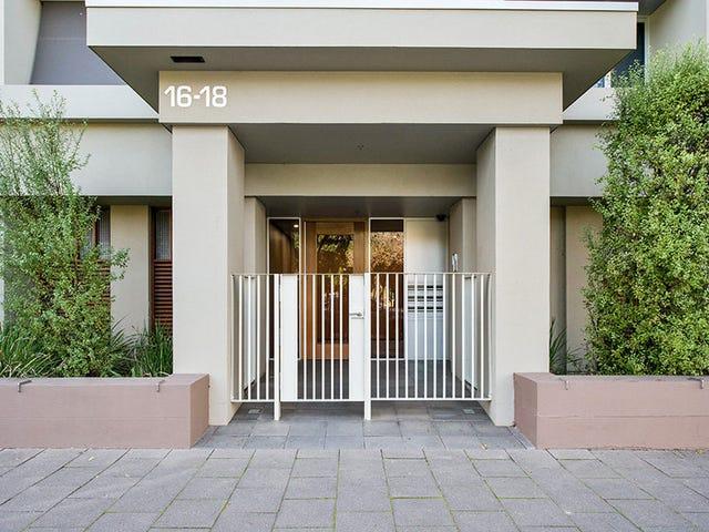 16A/2-20 Hurtle Square, Adelaide, SA 5000