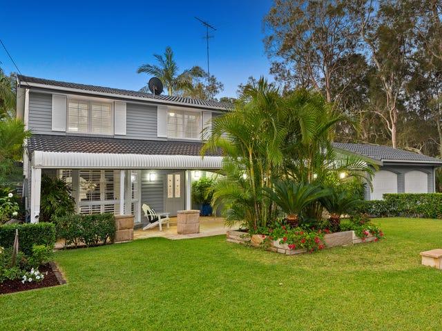 62 William Street, Avalon Beach, NSW 2107