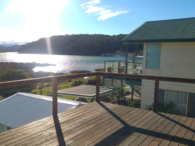60 McDonald Parade, Burrill Lake, NSW 2539