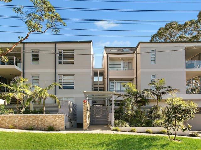 1205/9 Eric Road, Artarmon, NSW 2064