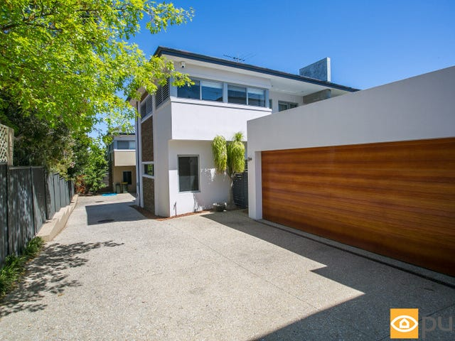 54B First Avenue, Claremont, WA 6010