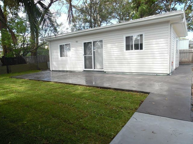 55A Prince Edward Drive, Dapto, NSW 2530