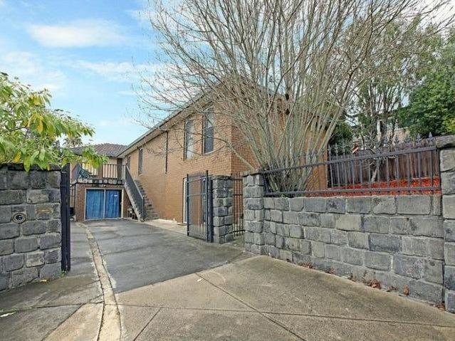 4 Willanjie Court, Bundoora, Vic 3083