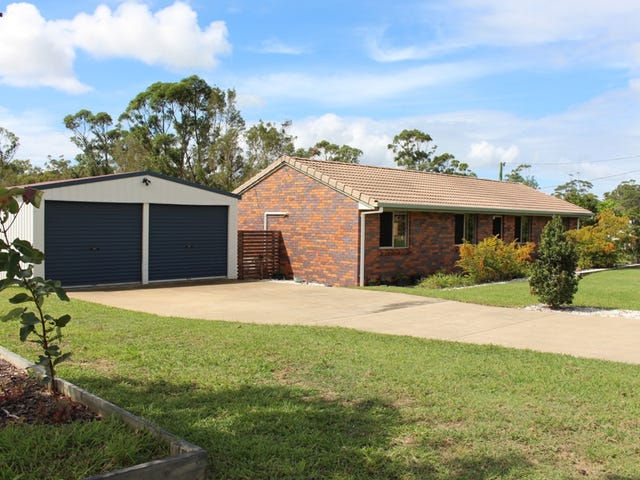 25  Santa Maria Court, Cooloola Cove, Qld 4580