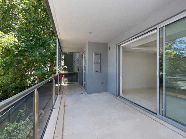106/52-56 Gladesville Road, Hunters Hill, NSW 2110
