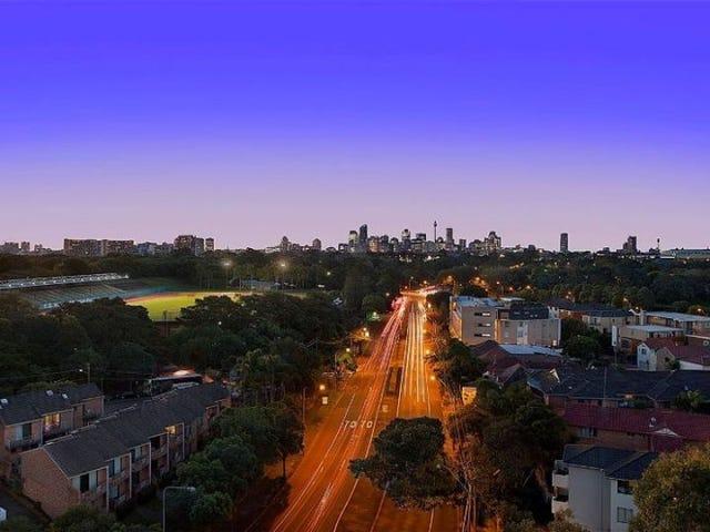 91/56-62 Anzac Parade, Kensington, NSW 2033