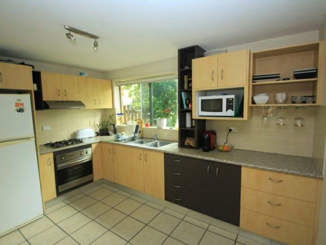 1/4 Burnet Street, Ballina, NSW 2478