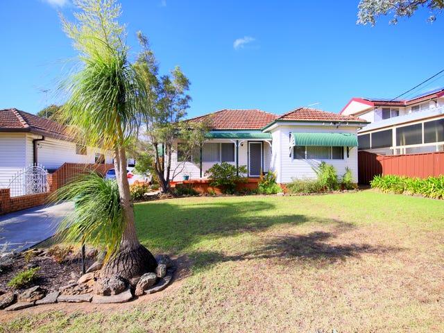 27 The Avenue, Yagoona, NSW 2199