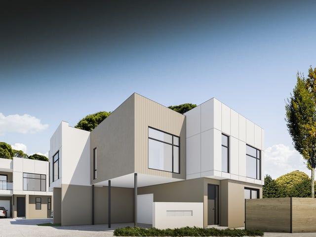 2 Avenida Avenue, Campbelltown, SA 5074