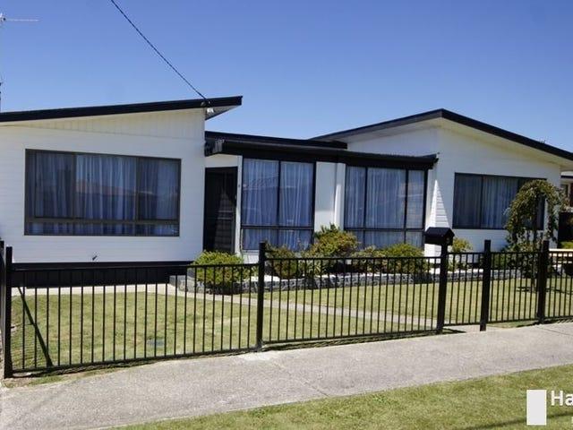 3 Goddard Street, Ulverstone, Tas 7315