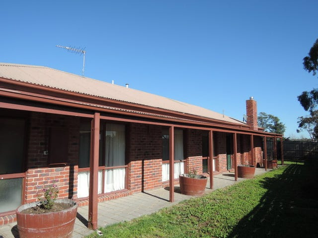 32 Stephen Street, Gisborne, Vic 3437