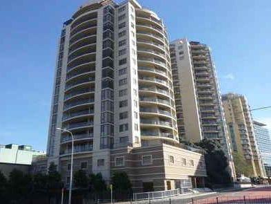 25/13-15 Hassall Street, Parramatta, NSW 2150