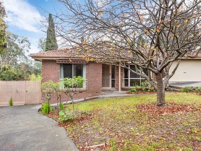 3a Homebush Court, Ringwood East, Vic 3135