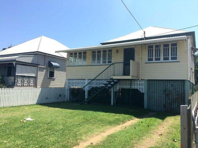 266 Flinders Parade, Sandgate, Qld 4017